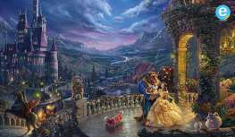 How to Write Fantastic Essays on Fairy Tales?