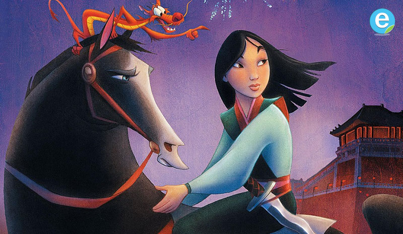 The Best Animated Movies on Netflix