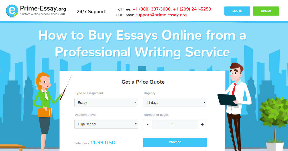 Proposal For An Essay  English Essay Books also Examples Of High School Essays Firstrate Custom Essay Writing Company Provides Superior Papers Business Ethics Essays